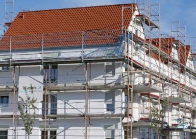 VarioLineComposite Geruestteile // VarioLineComposite scaffolding