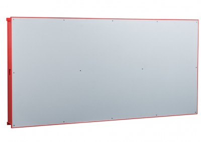 VarioLineComposite Schaltafel // VarioLineComposite formwork panels