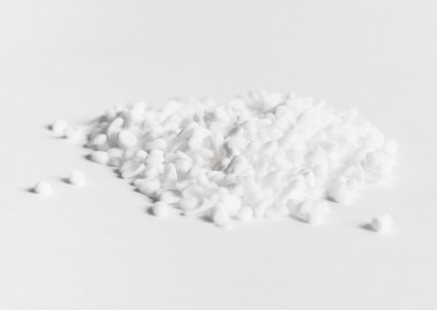 Treibmittel // foaming agent