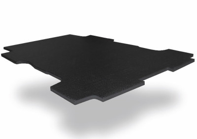 VarioLineComposite Bodenplatte // VarioLineComposite floor element